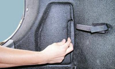 Расположение предохранителей, плавких вставок и реле и их замена Форд мондео 4 (2007-2014)