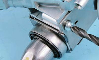 Снятие и установка выключателя (замка) зажигания Форд мондео 4 (2007-2014)