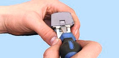 Замена наружной ручки и выключателя замка передней двери Форд мондео 4 (2007-2014)