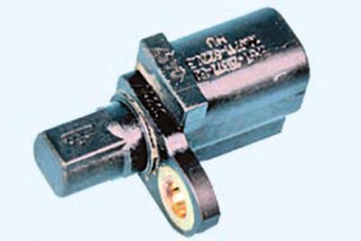Снятие и установка датчиков частоты вращения задних колес Форд Мондео 4 (2007-2014)