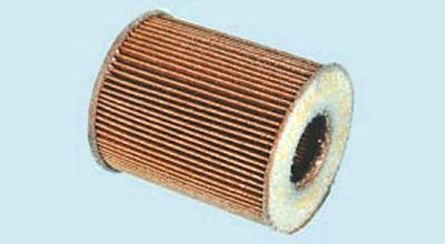 Замена масла в двигателе и масляного фильтра Форд мондео 4 (2007-2014)